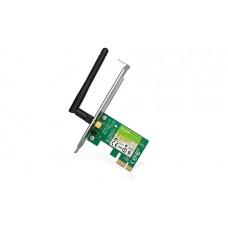ADAPTADOR PCI-E WIFI TL-WN781ND